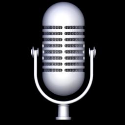 المحاضرات الصوتية